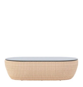 ヤマカワラタン 籐家具 ラタン家具 籐テーブル ラタンテーブル