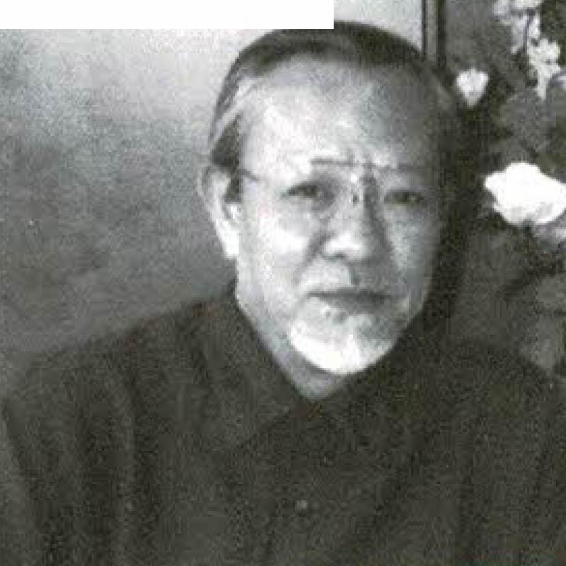 ヌノカワ シュンジ