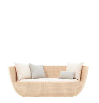 ラタンソファ ラタン家具 ラタン 籐家具 籐ソファ ソファ sofa