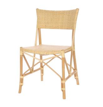 ヤマカワラタン 籐家具 ラタン家具 ラタンチェア ラタン椅子 籐椅子 ラタン 椅子 チェア